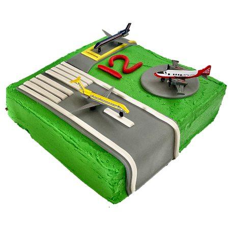 areoplane-birthday-cake-recipe