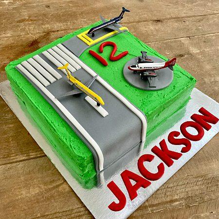 airport-birthday-cake-recipe
