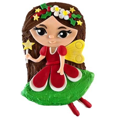 christmas-dessert-ideas-for-kids