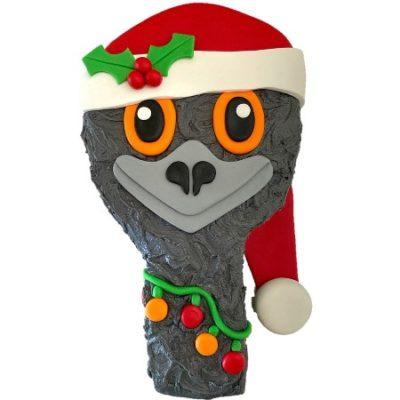 cute-emu-christmas-cake-recipe