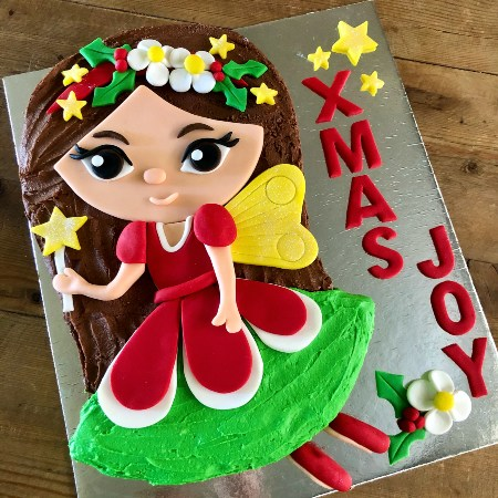 cute-christmas-desserts-for-kids