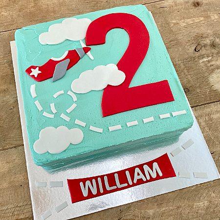 plane-birthday-cake-recipe
