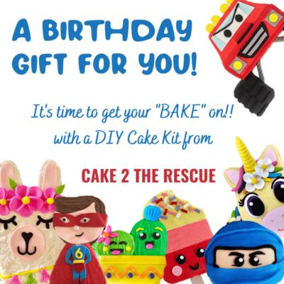 birthday-gift-voucher-cake2therescue