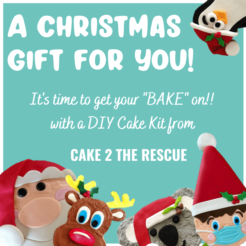 christmas-voucher-cake2therescue