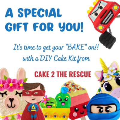 cake2therescue-gift-voucher