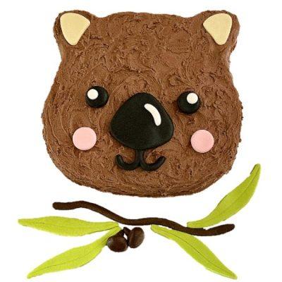 baby-shower-wombat-cake-kit