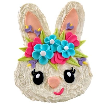cute-baby-bunny-cake-with-flower-crown