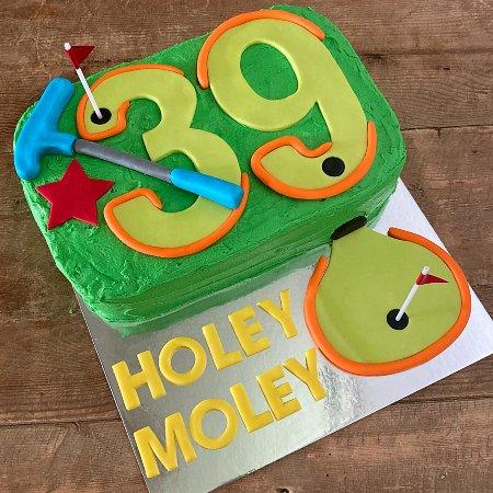 adult-golf-cake-ideas