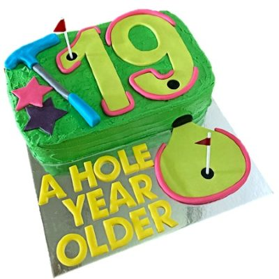 putt-putt-party-cake-ideas-holey-moley