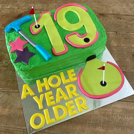 holey-moley-cake-recipe