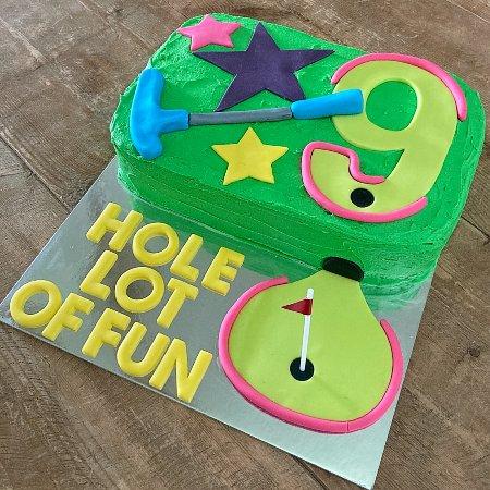 crazy-golf-party-cake-ideas