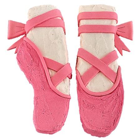 ballet-shoes-cake-recipe