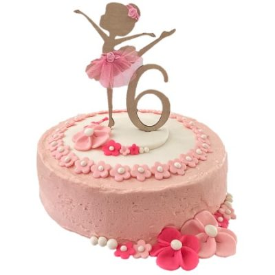 ballerina-cake-design-diy-cake-kit