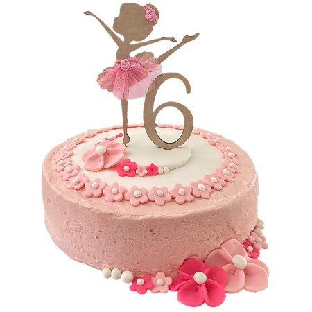 ballerina-cake-design-diy-cake-kit