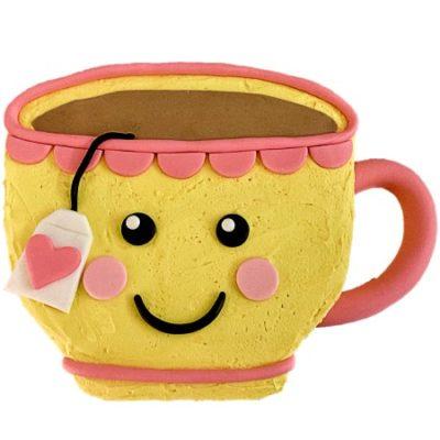 easy-teacup-shaped-cake-ideas-grandma-nanna-birthday-cake