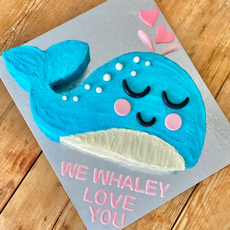 whale-cake-mothers-day-first-birthday-easy