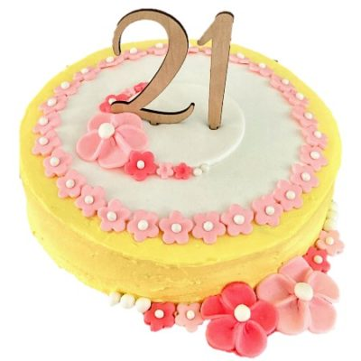 Number-cake-kit-18th-21st-40th