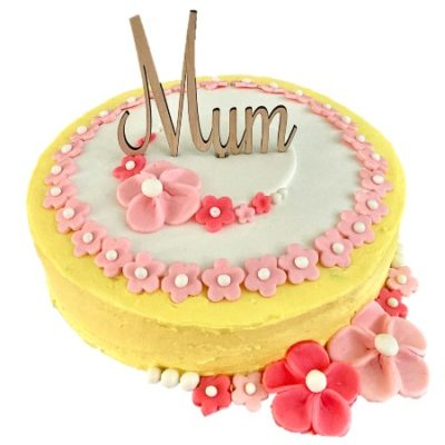 mum-birthay-cake-ideas-flower-easy
