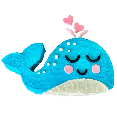 I-whaley-love-you-baby-shower-first-birthday-whale-cake