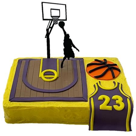 basketball-court-cake-ideas