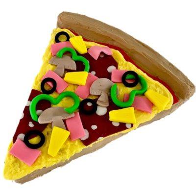 easy-pizza-theme-cake-ideas