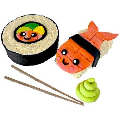 cute-sushi-birthday-cake-ideas