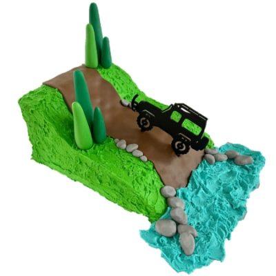 4wd-cake-ideas-easy-kit