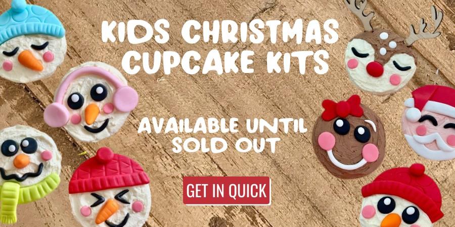 cute-chirstmas-cupcake-kits-for-kids-diy-easy-bake